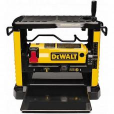 Верстат рейсмусний DeWalt DW733 DeWALT