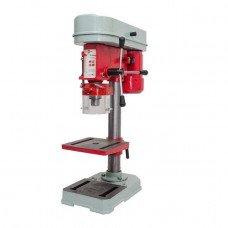 Верстат свердлильний настільний 300 Вт, 13 мм, 580-2650 об/хв, 230 В INTERTOOL DT-2130