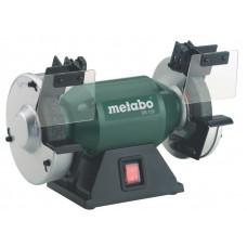 Станок точильный Metabo DS 125 (619125000)