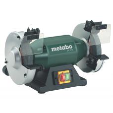 Станок точильный Metabo DS 175 (619175000)