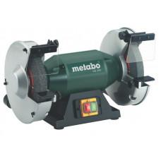 Станок точильный Metabo DS 200 (619200000)