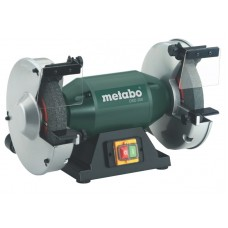 Станок точильный Metabo DSD 200 (619201000)