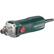 Пряма шліфмашина Metabo GE 710 Compact (600615000)
