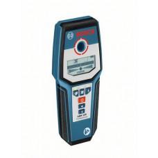 Детектор скрытых неоднородностей Bosch GMS 120 (0601081000)