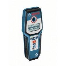 Детектор прихованих неоднорідностей Bosch GMS 120 (0601081000)