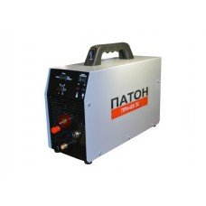 Інверторний плазмовий різак ПАТОН ПРИ-40S DC Патон