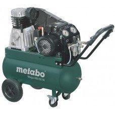 Компресор Metabo Mega 400-50 W (601536000)