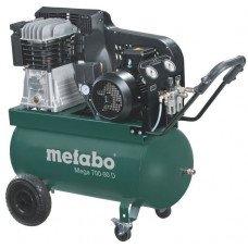 Компресор Metabo Mega 700-90 D (601542000)