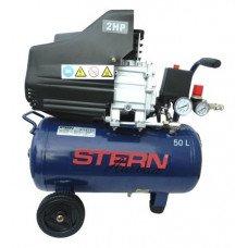 Компресор повітряний STERN CO-2050D