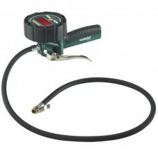 Пневмопістолет для накачування шин Metabo RF 80 D (602236000)