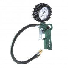Пневмопістолет для накачування шин Metabo RF 60 G (602234000)