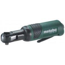 Пневматичний гайковерт з тріскачкою Metabo DRS 35 (601552000)