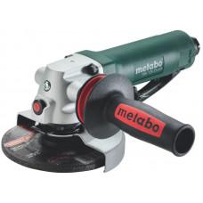Пневматична болгарка Metabo DW 125 Quick (601557000)