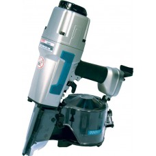 Степлер пневматический Makita AN901