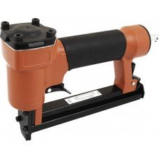 Степлер пневматический для скоб Miol 81-710 MIOL