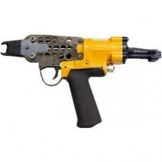 Пневмопістолет степлер для скоб STANLEY SC7E