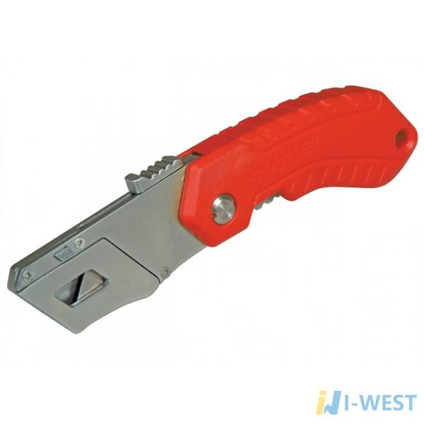 Нож для отделочных работ STANLEY 0-10-243