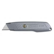 """Нож """"Utility"""" с фиксированным лезвием STANLEY 0-10-299"""