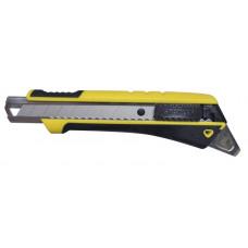 Нож с самофиксирующимся лезвием STANLEY STHT0-10191