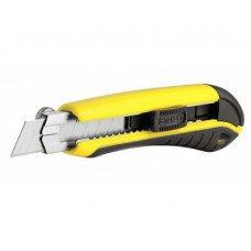 Нож STANLEY 0-10-480