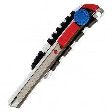 Нож роликовый для ковровых покрытий INTERTOOL HT-0510
