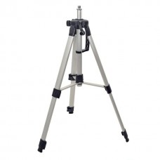 Штатив для лазерного рівня MT-3009, MT-3011 INTERTOOL МТ-3013 (MT-3013)