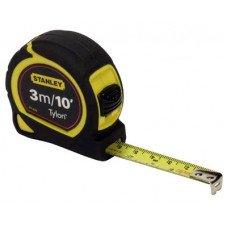 Рулетка измерительная STANLEY 0-30-686