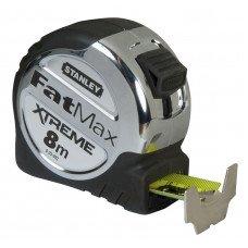 "Рулетка ""FatMax Xtreme"" STANLEY 0-33-892"