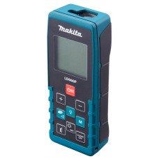 Лазерний далекомір Makita LD060P