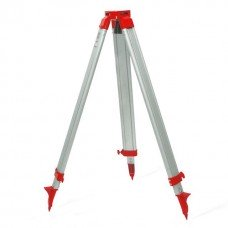 Штатив для оптичного нівеліра MT-3010 INTERTOOL МТ-3012 (MT-3012)