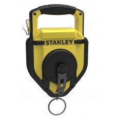 Шнур разметочный STANLEY STHT0-47347
