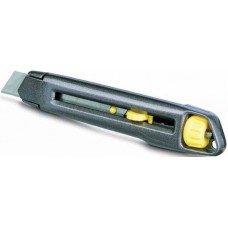 Чем металлический STANLEY 0-10-018
