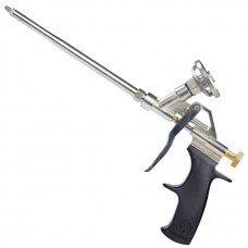 Пістолет для піни 4 нас. INTERTOOL PT-0603