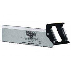 Ножовка по дереву с обушком Stanley 1-15-219 STANLEY