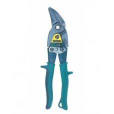 Ножиці по металу Stanley 2-14-568 STANLEY