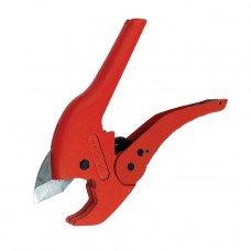 Труборіз для труб PVC 0-42 мм INTERTOOL NT-0004