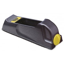 "Рашпиль ""Surform Block Plane"" STANLEY 5-21-399"