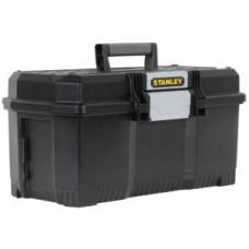 Ящик для инструментов STANLEY 1-97-510