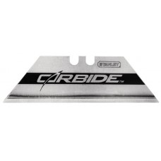 "Лезо для ножа ""Carbide"" STANLEY 0-11-800"