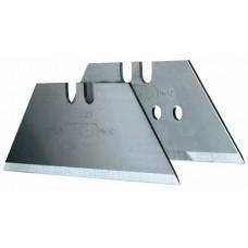 Лезвие для ножей для отделочных работ STANLEY 4-11-921
