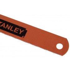 Полотно к пиле по металлу Stanley 1-15-906 STANLEY