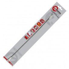Полотно ножовочное с вольфрамовым напылением 300 мм INTERTOOL HT-3001
