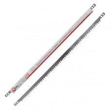 Полотно ножовочное по дереву 610 мм для лучковой пилы INTERTOOL HT-3016