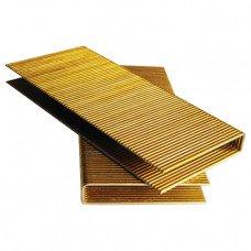Скоба для степлера PT-1615 35 мм 10,8x1,40x1,60 мм 10000 шт/упак. INTERTOOL PT-8235