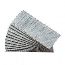 Цвях для степлера PT-1603 50 мм 1,0x1,25 мм 5000 шт/упак. INTERTOOL PT-8650