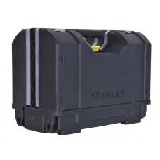 """Органайзер """"3 в 1"""" STANLEY STST1-71963"""