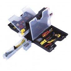 """Органайзер профессиональный """"Tool Organiser System"""" STANLEY 1-92-050"""