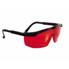 Очки для работы с лазерными приборами Stanley 1-77-171 STANLEY