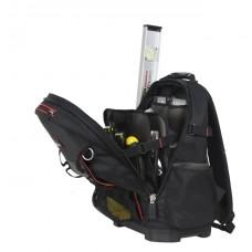 """Рюкзак для инструмента """"FatMax"""" STANLEY 1-95-611"""