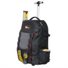 """Рюкзак для інструменту """"FatMax"""" з колесами STANLEY 1-79-215"""